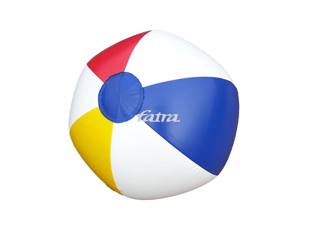 míč 1