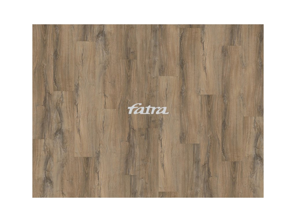FATR Thermofix Wood 12163 1