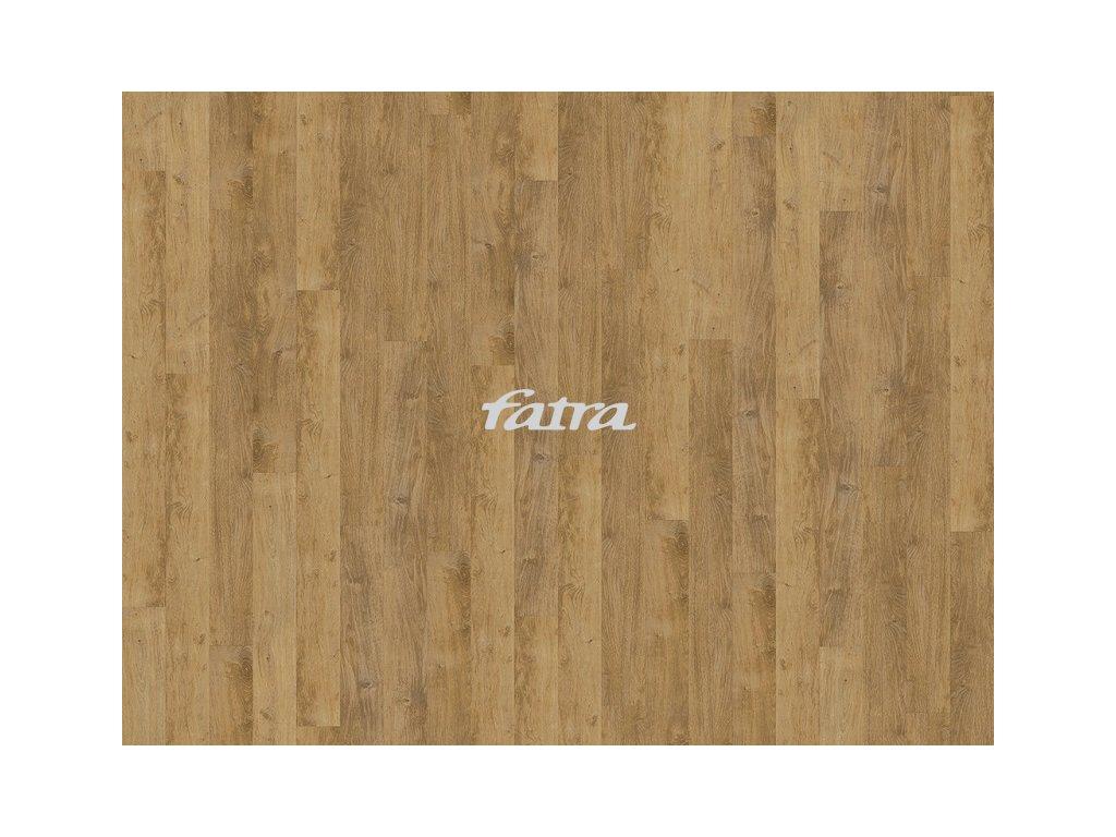 FATRA Thermofix Art 18006 Buk mist