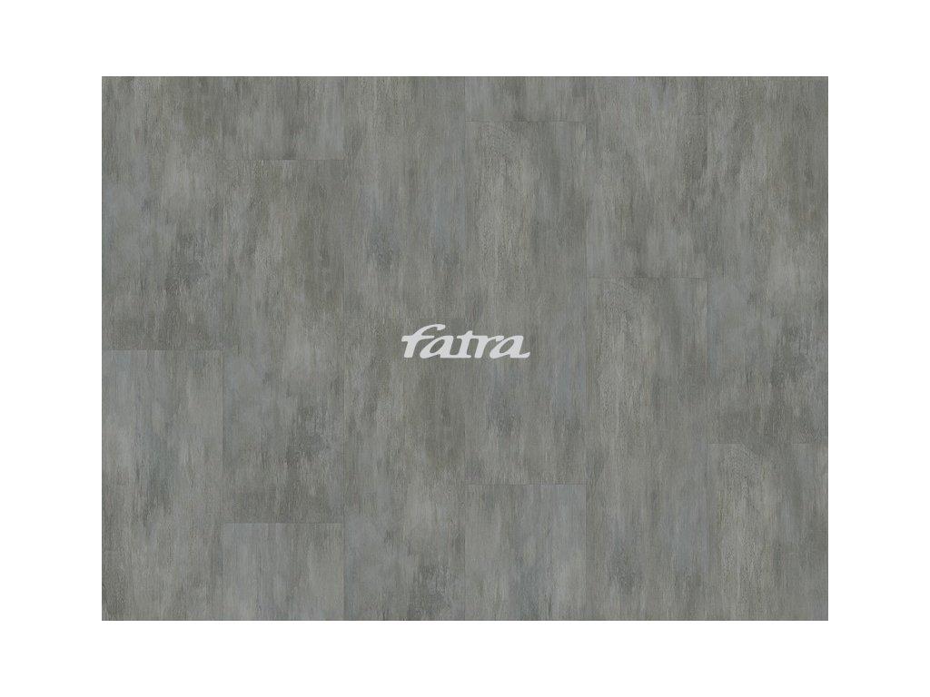 FATRA Thermofix Stone 15410 2