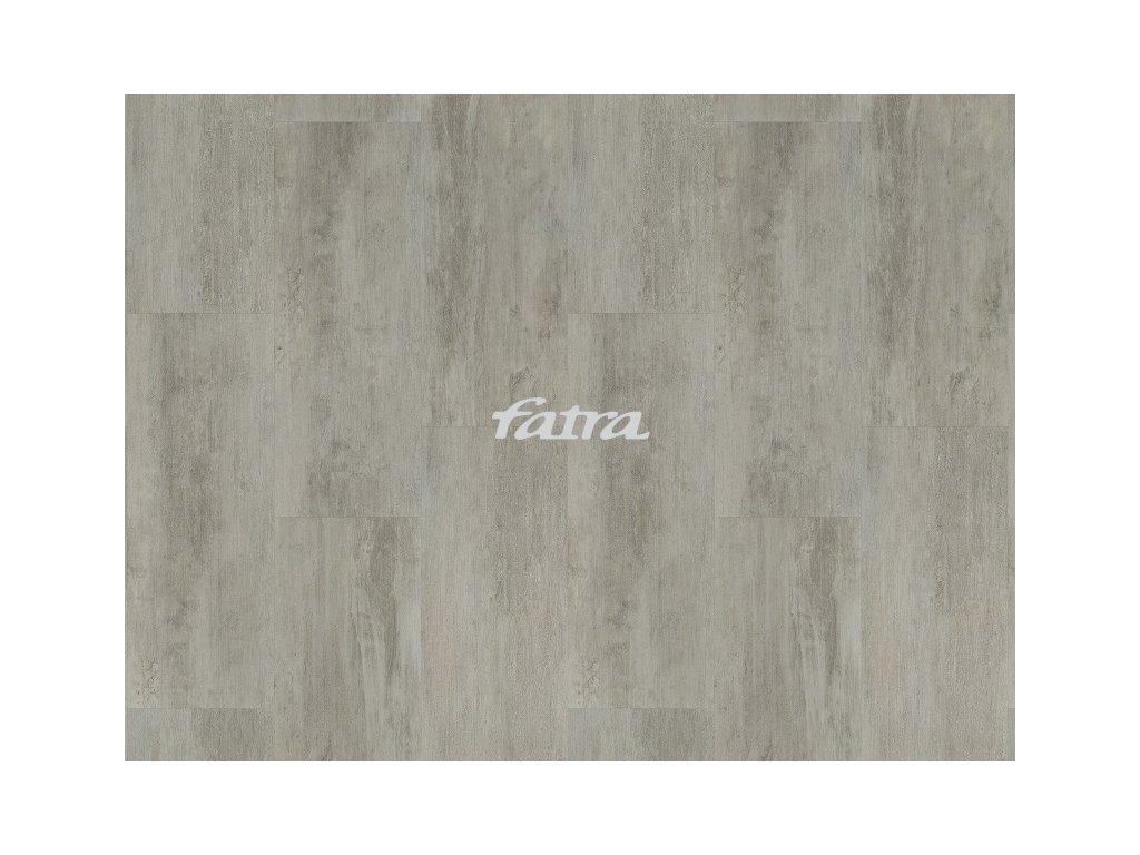 FATRA Thermofix Stone 15415 1