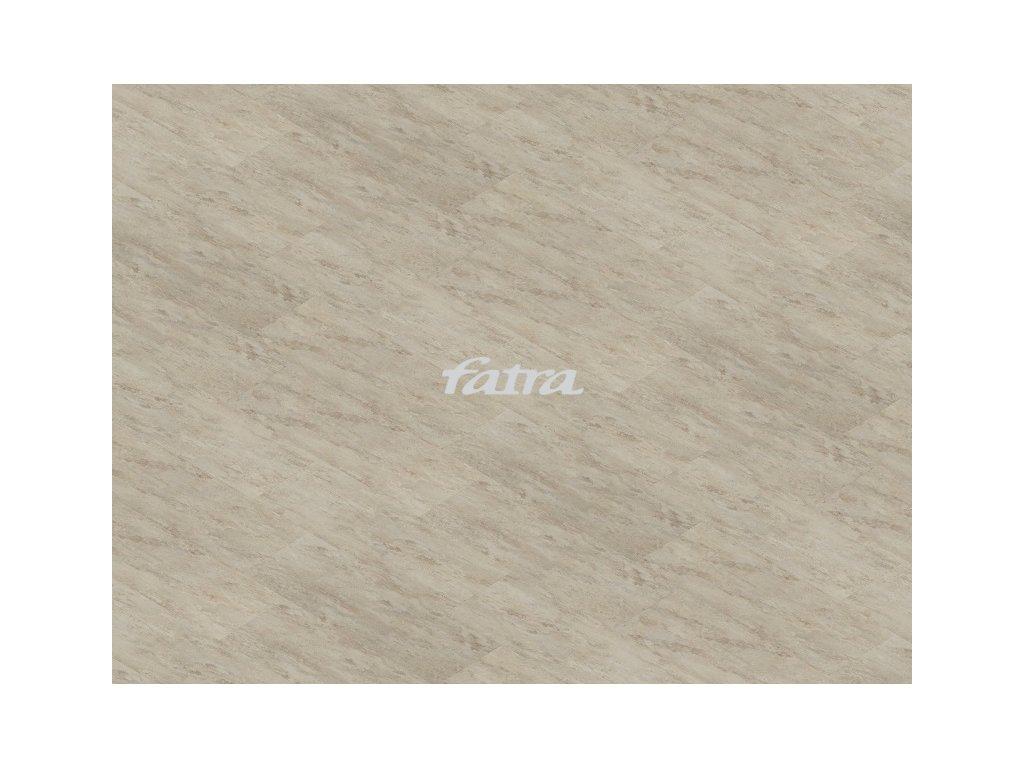 FATRA Thermofix Stone 15417 1