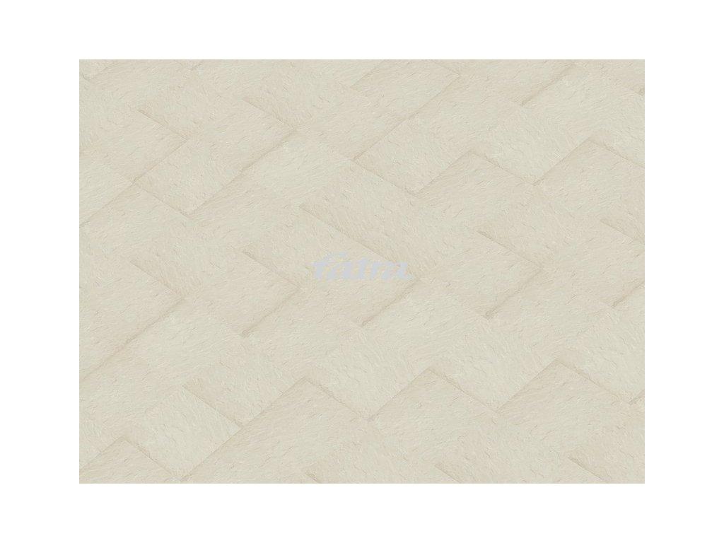 FATRA Thermofix Stone 15402 1
