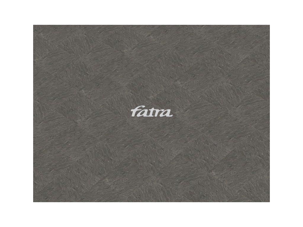 FATRA Thermofix Stone 15402 2