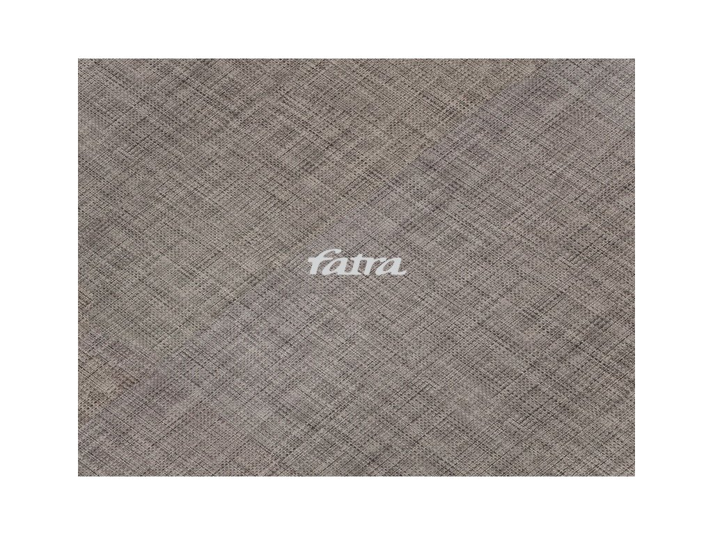 FATRA Thermofix Textile 15412 1