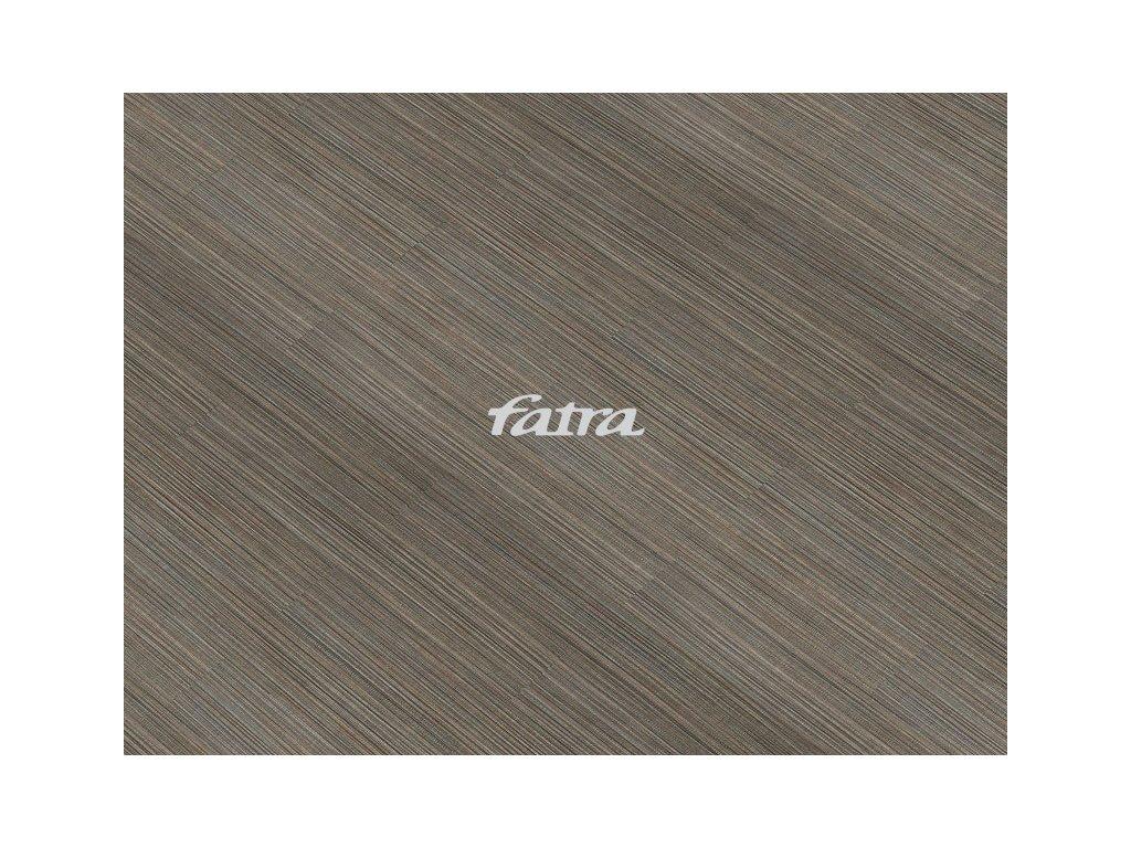 FATRA Thermofix Textile 15413 1