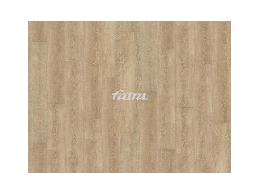 FATRA Fatraclick 5010 5