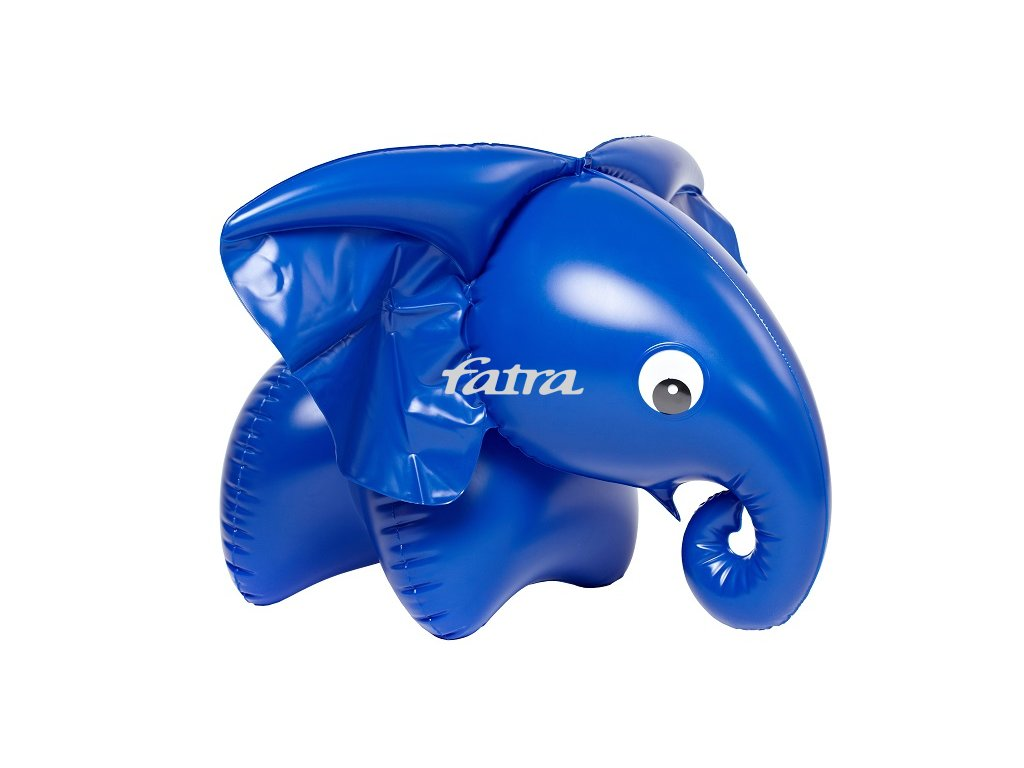 slon fatra