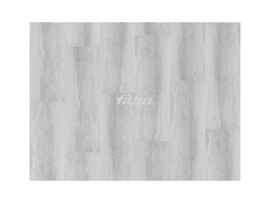 FATRA Fatraclick 7231 3