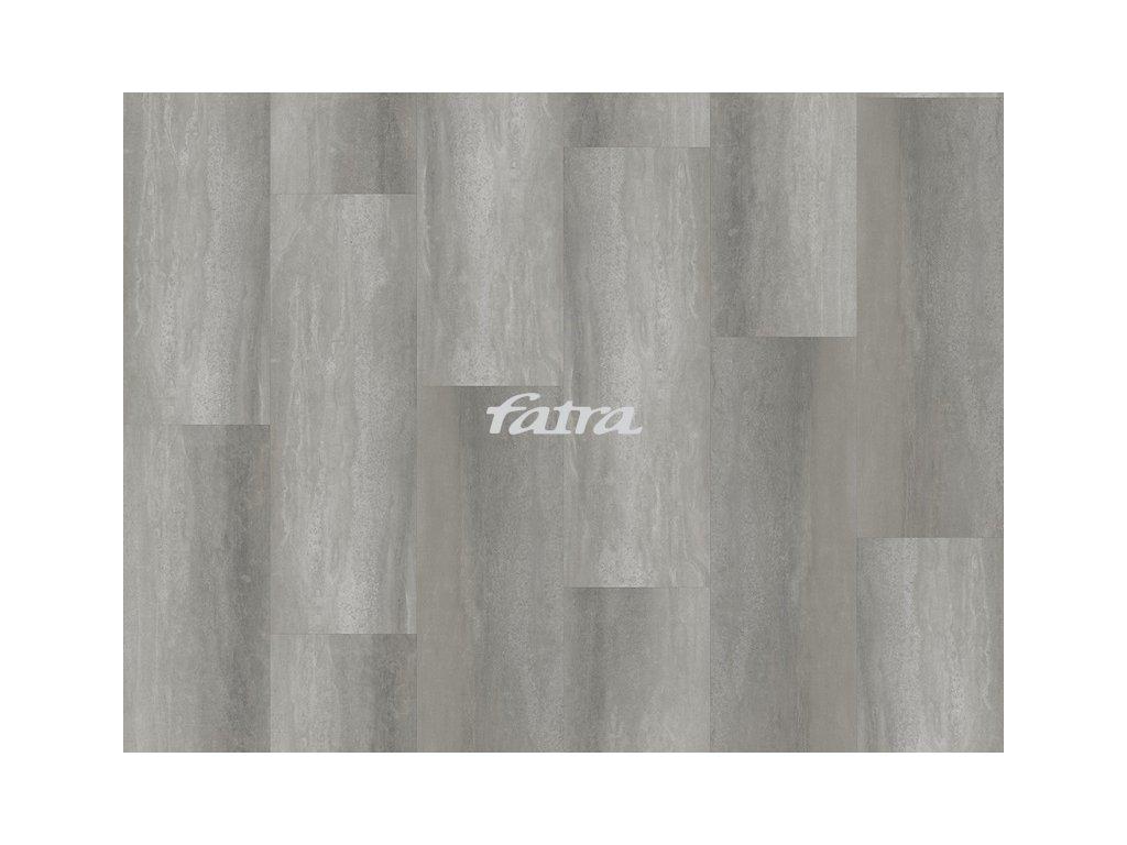 FATRA Fatraclick 7231 6