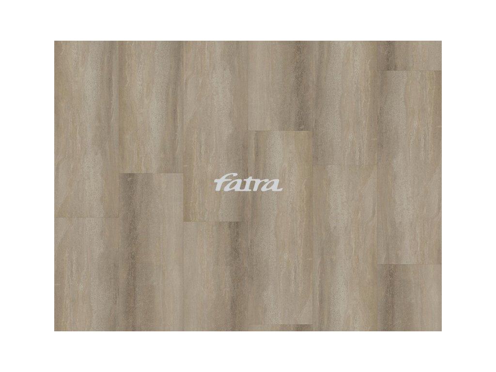 FATRA Fatraclick 7231 7