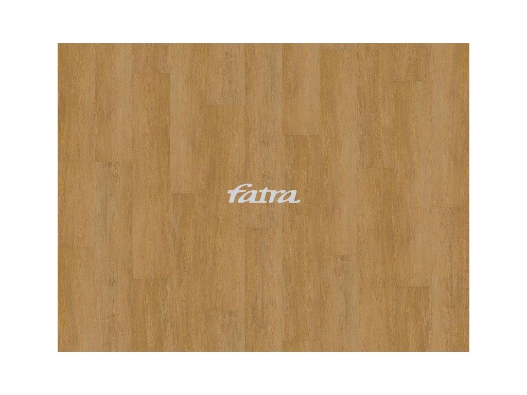 FATRA Thermofix Wood 12110 2