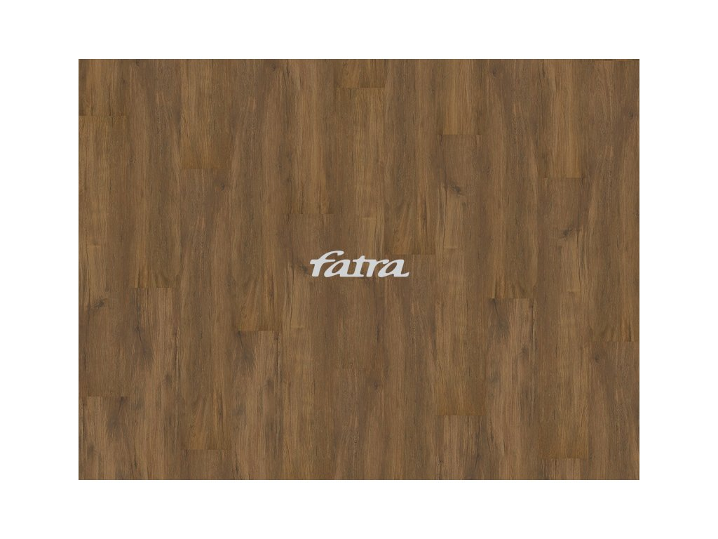 FATRA Thermofix Wood 12118 1