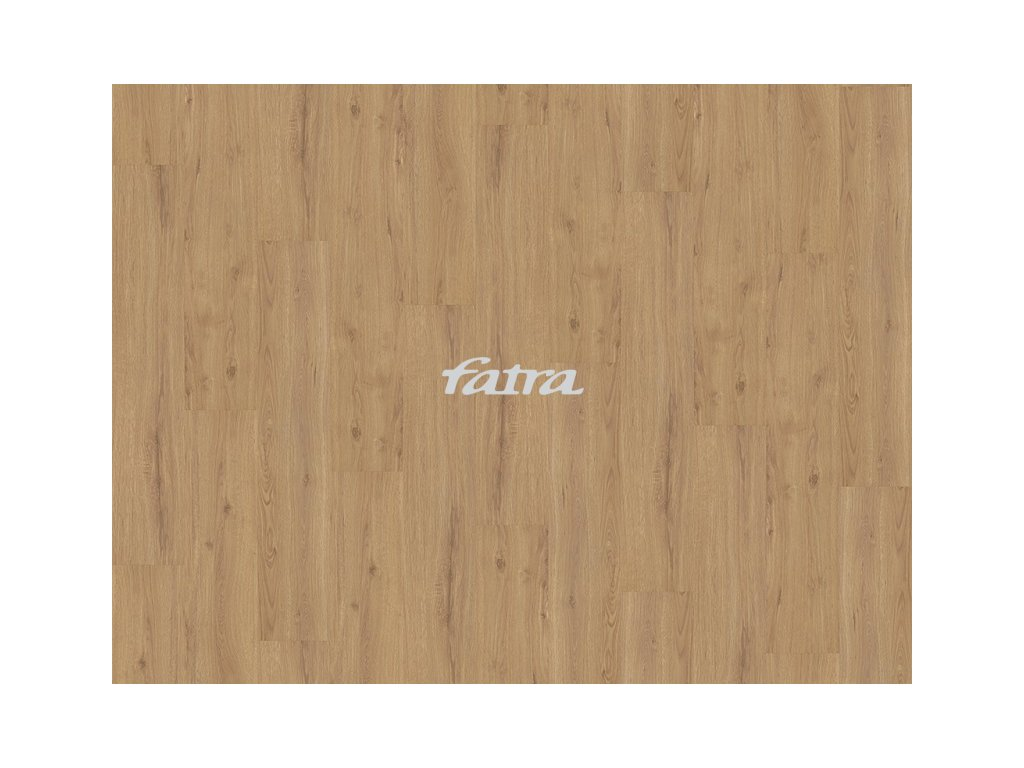 FATRA Thermofix Wood 12113 2