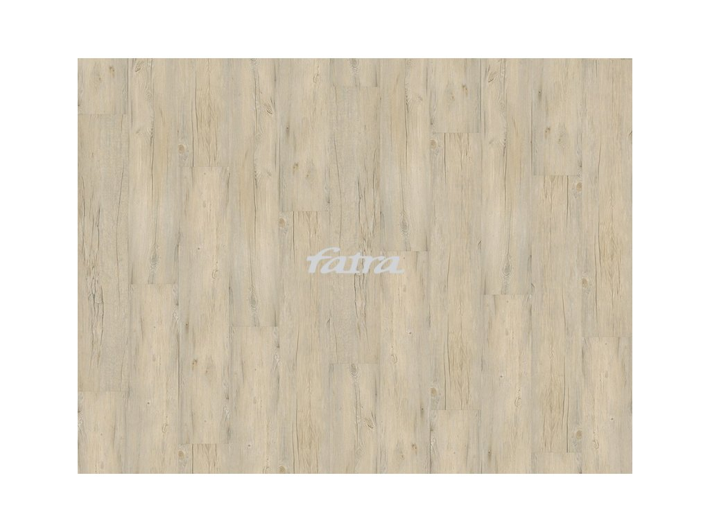 FATRA RS click 30108 1
