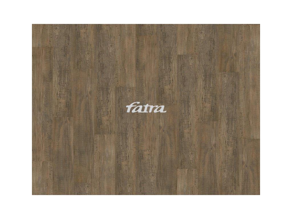 FATRA Thermofix Wood 12130 1