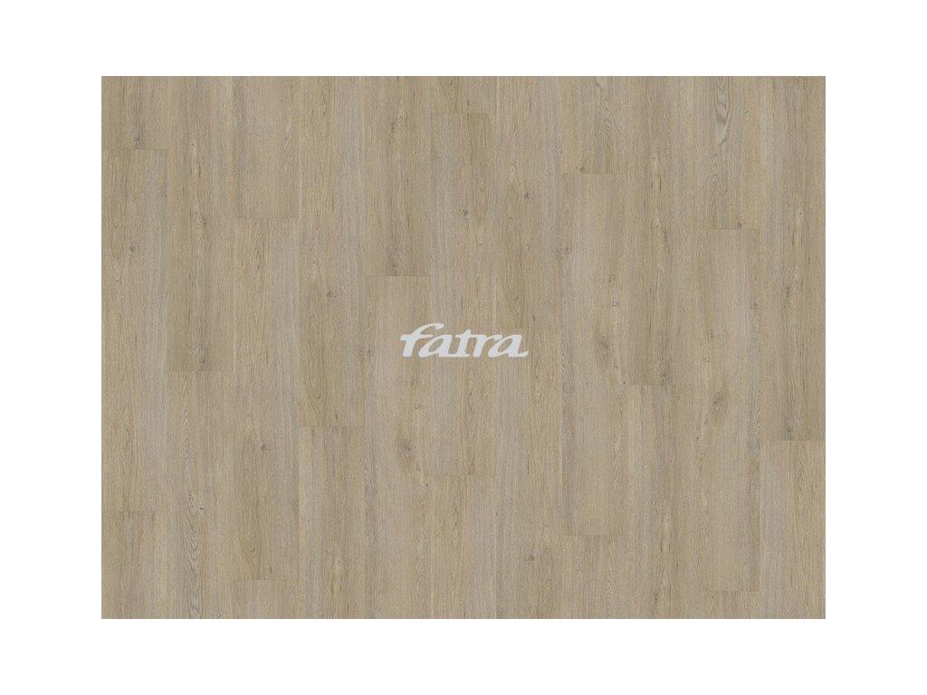 FATRA RS click 30160 1