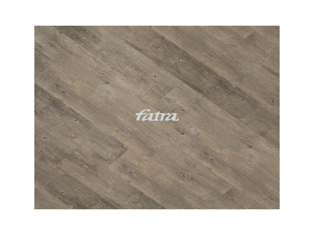 FATRA Thermofix Wood 12133 1