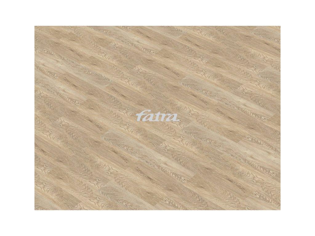 FATRA Thermofix Wood 12134 1