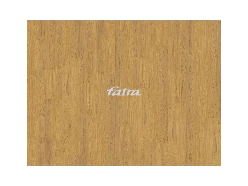 FATRA Thermofix Wood 12203 4