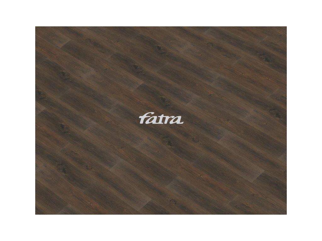 FATRA Thermofix Wood 12204 2