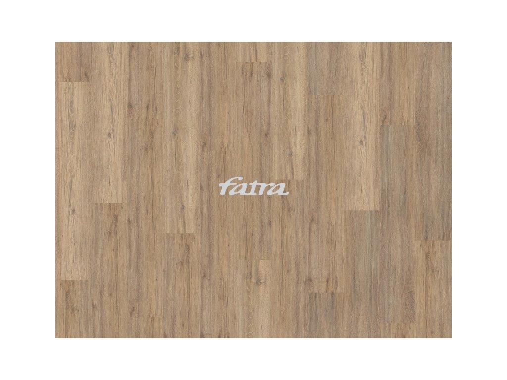 FATRA Thermofix Wood 12135 1