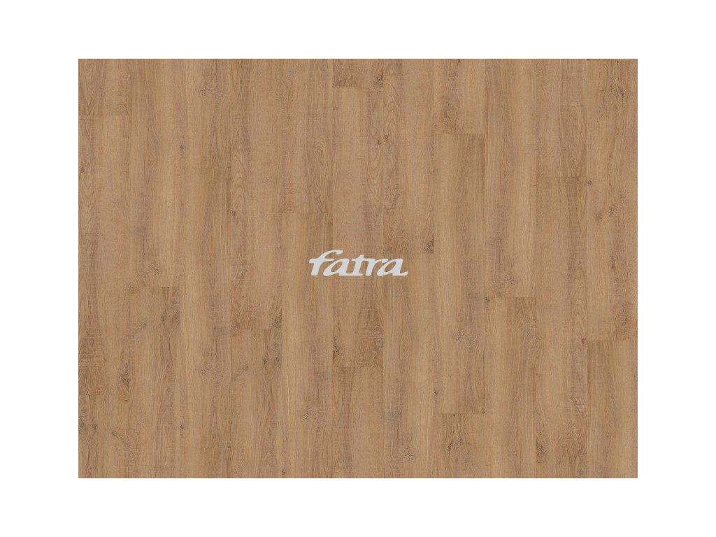 FATRA Thermofix Wood 12137 1