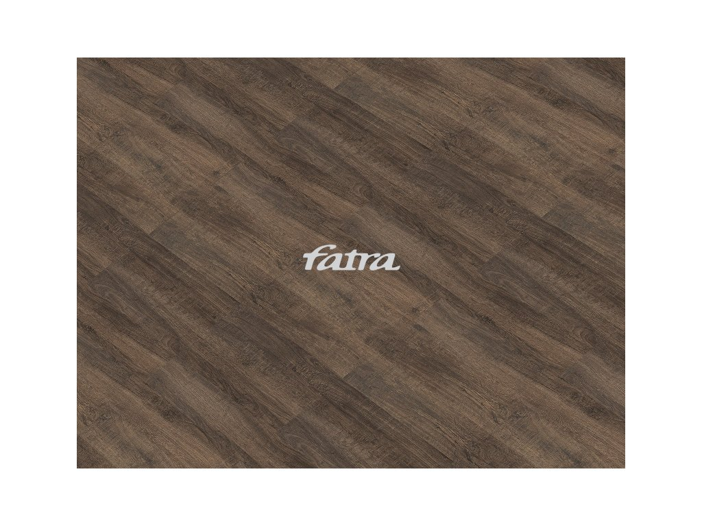 FATRA Thermofix Wood 12137 2