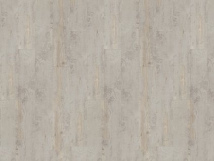 FATRA Thermofix Wood 12149 1