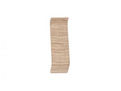 Fatra krytka spoje k podlahové liště L0022