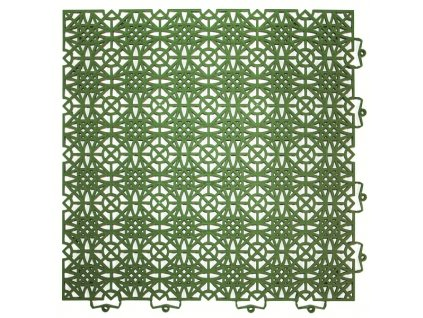 fatra terrasol zelená