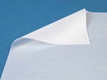FATRA Ložní vložka, průsvitná, rozměr 83x90 cm