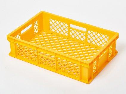 plastova-prepravka-na-potraviny-fatra