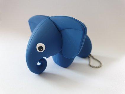 fatra usb flash disk slon