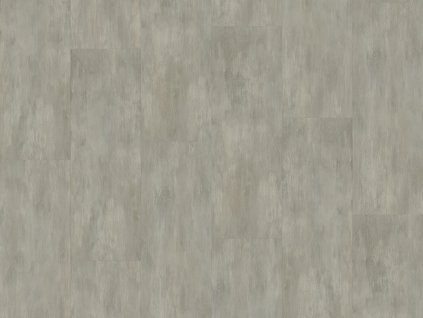 FATRA Thermofix Stone 15410 1