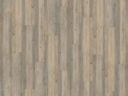 FATRA Thermofix Wood 12128 1