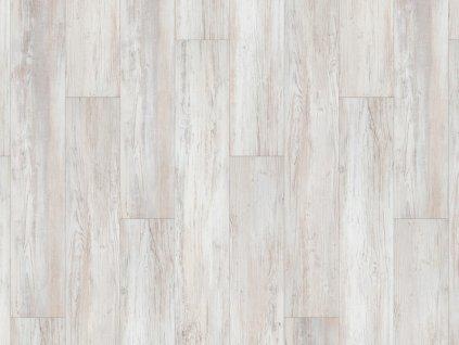 FATRA Thermofix Wood 12139 2