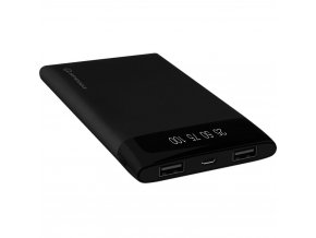 Hypergear Dual Port Power banka 12000 mAh