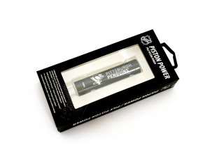 NHL Piston Power bank - Pittsburgh Penguins - LGX-11161
