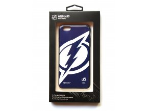 "NHL GelGuard LGX-11296 pouzdro iPhone 6+ / 6S+ (5,5"") Tampa Bay Lightning"