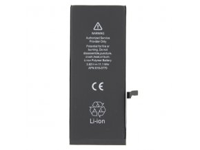 "Baterie pro Apple iPhone 6 Plus (5,5"") APN: 616-0770 - 2915 mAh (bulk) - HQ"