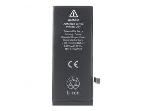 "Baterie pro Apple iPhone 8 (4,7"") APN: 616-00357 - 1821 mAh (bulk) - HQ"