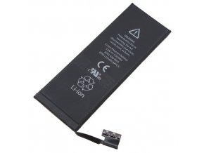 Baterie Apple iPhone 5 - 1440 mAh (bulk) - OEM