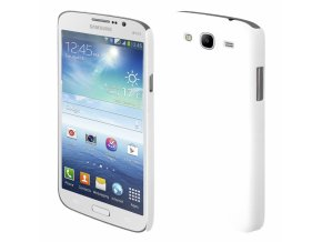 Coby Exclusive kryt Samsung i9150 Galaxy Mega 5.8 white