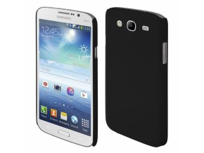 Coby Exclusive kryt Samsung i9150 Galaxy Mega 5.8 black