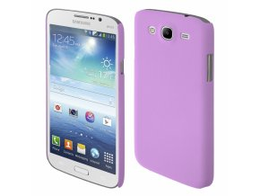 Coby Exclusive kryt Samsung i9150 Galaxy Mega 5.8 purple