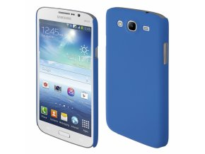 Coby Exclusive kryt Samsung i9150 Galaxy Mega 5.8 blue