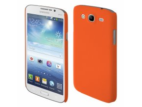 Coby Exclusive kryt Samsung i9150 Galaxy Mega 5.8 orange