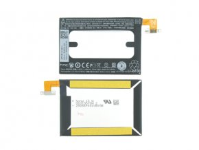 HTC BO58100 baterie One Mini M4 - 1800 mAh (bulk) / 35H00210-00M