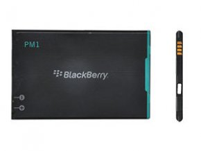 Blackberry baterie PM1, Z5 - 2100 mAh (bulk)